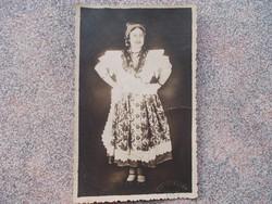 Baranya,Pécs,1936.Folklore