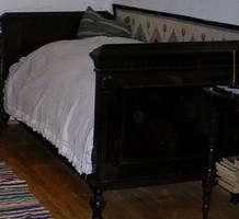 Ónémet felújított bútorok (parasztágyak) szétszerelve eladók