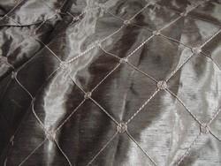 Taft sötétítő függöny párban