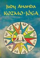 Kozmo-jóga A testi-lelki boldogság kalauza