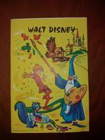 Walt Disney-s Kifestő 1964