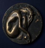 Adott - Bronze medal