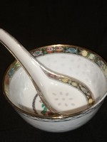 Kìnai rizses tàl