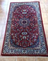 Mutatós  Nain gyapjú szőnyeg 80 x 148 cm