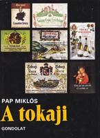Pap Miklós. A tokaji 1000 Ft