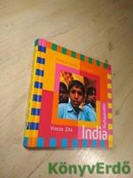 Vincze Zita: India Gyógyszálló - Hamaranna blogja