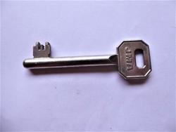 Régi JMA KULCS, Nagyméretű Kulcs, Szerelem Kulcs, JMA 2G jelzéssel 60