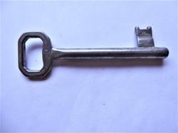 ANTIK  KULCS, Nagyméretű Kulcs, Szerelem Kulcs, Régi Kulcs, 20 Jelzéssel, 58