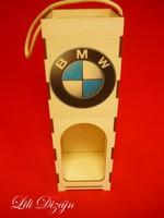 BMW ITALOS DÍSZDOBOZ