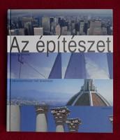 AZ ÉPÍTÉSZET NAGY PILLANATAI - A városépítészet hat évtizede (Octopus Publishing Group)