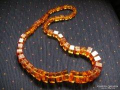 Nyak lánc, 78 cm