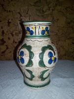 Gmundner kerámia váza
