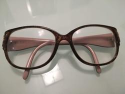 Eredeti Christian Dior szemüveg keret