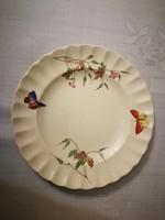 Antik Copeland süteményes tányér 2