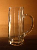 Söröskorsó 0.35L - antik(sörös korsó ;)