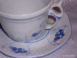 Egyedi teás csésze