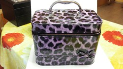 Szép táska bármire