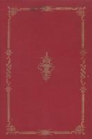 Knut Hamsun: Benoni (RITKA kötet) 1800 Ft