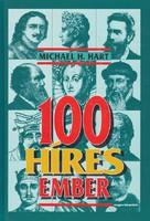 Michael H. Hart: 100 híres ember 300 Ft