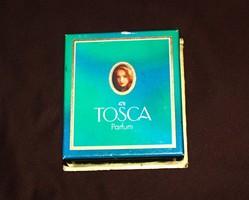 4711 Tosca parfüm