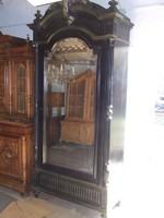 Napóleon szekrény