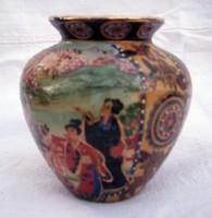 Kínai váza