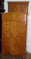 Antik hálószoba bútor