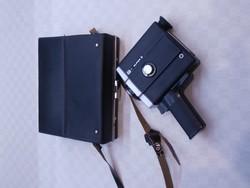 Lomo 218 kamera