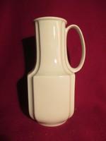 1111  Royal Kpm füles váza 18 cm