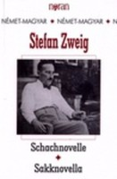 Stefan Zweig  Sakknovella