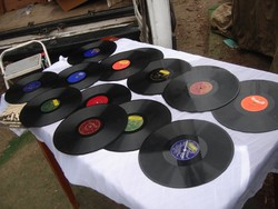 Gramofonlemez