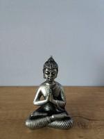 Kis Buddha szobor