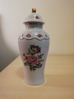 Fedeles váza