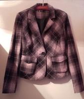 Vintage   Only  női blézer,kis kabát