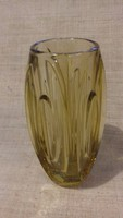 Josef Hospodka Chribska manufaktura 1960 váza