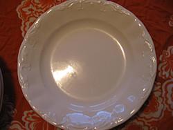 3+1 indás GRÁNIT tányér