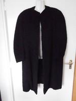 Műperzsa női kabát 40-es