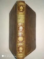 Könyv ,Anglia története