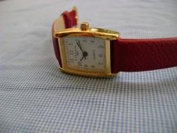 DOXA 18K Arany férfi karóra - Clocks   Watches  25c7bab610