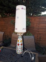Wallendorf lampa