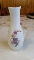 Porcelán váza eladó!