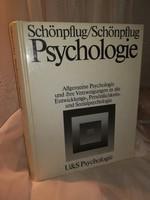 VÈGKIÁRUSÌTÁS! PSYCHOLOGIE!