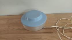 Retro NDK fagyigép fagylaltkészítö