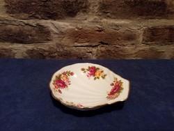 Cottage Rose tálka
