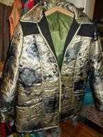 Gardrób » Női » Női ruházat  f192f957a0