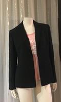 Jones New York Suit  női zakó