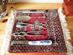 6 db- os Konyhai háztartási  eszközök