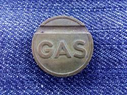 GAS zseton (id2822)