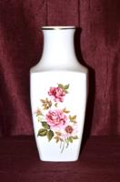 Hpollóházi váza
