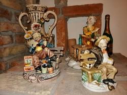 Capodimonte gyűjtemény